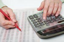Почему жамбылцы наделали долгов и не спешат воспользоваться программой рефинансирования
