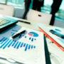 Как решались острые правовые вопросы жамбылского бизнеса