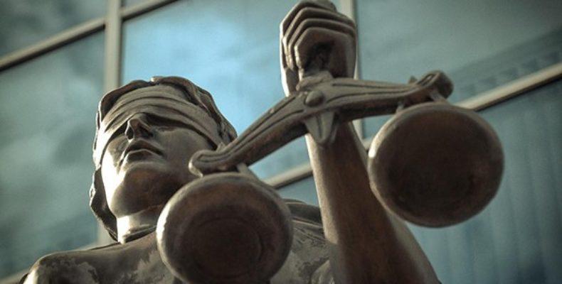 Таразский парень, избитый охранниками зоны отдыха, получил 3 года за хулиганство
