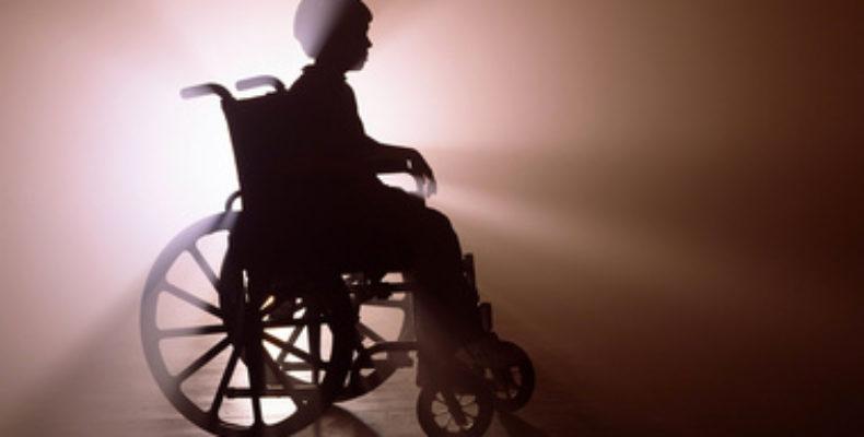 Дети-инвалиды не получали свои пособия в Жамбылской области