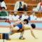 Международный турнир по борьбе имени Жаксылыка Ушкемпирова пройдет в Жамбылской области