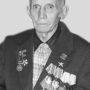 Ушел из жизни последний герой социалистического труда Жамбылской области