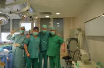 Литва и Казахстан будут сотрудничать в здравоохранительной сфере