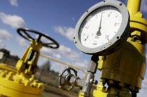 Населенные пункты Жамбылской области активно обеспечиваются газом