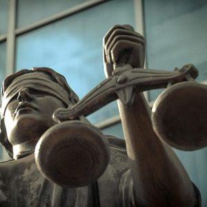 оценка работы судей