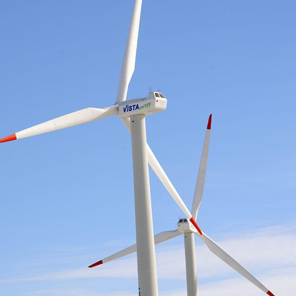 Альтернативная энергия Жамбылская область