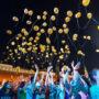 Таразские выпускники погуляли на славу… Расплачиваться будут родители