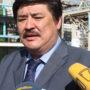 Интервью с генеральным директором ТОО «Казфосфат» Мукашем Искандиром