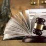 За дебош суд выдворил гражданина Кыргызстана за пределы Республики Казахстан