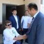 Зульфия Габидуллина подарила дочери квартиру на День защиты детей