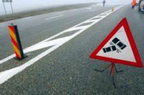 114 аварийных дорожных участков выявлены в Жамбылской области