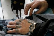 Более 70% осужденных в колониях Жамбылской области обеспечены работой