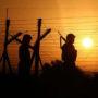 Резонансное дело:Почему жамбылцы рискуют жизнями, нарушая Государственную границу?