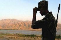 Пограничника, стрелявшего в нарушителей границы, могут осудить на 5 лет