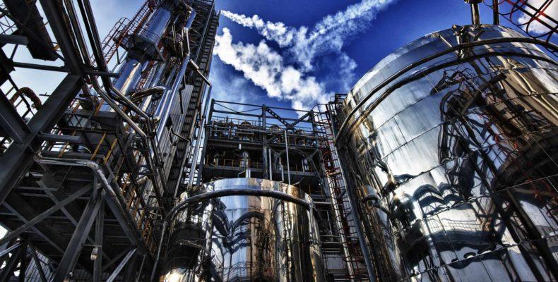 ДЕНЬ ЕВРОХИМА – российская компания «ЕвроХим» представила на EXPO разработки «зеленых» технологий