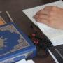Медресе hибатулла ат Тарази: готовим разносторонних специалистов – главный имам Данияр Жумабаев