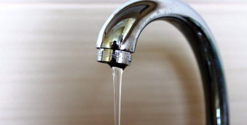 Почти тысяча жамбылских семей в селах Жамбылского района к концу года получат чистую питьевую воду