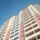 160 строительных проектов на 49,3 млрд тенге намерены реализовать в Жамбылской области