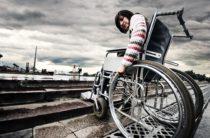 Инвалидам оказана помощь на 660 миллионов тенге