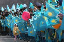 Что приготовила столица жамбылцам — Дни Астаны в Жамбылской области