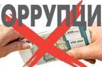 За незаконный техосмотр операторов будут лишать лицензий