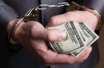 По коррупции — онлайн-айтысом!