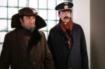 Второй день ОПМ по Жамбылской области выявил более 470 нелегалов