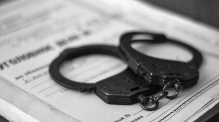 Грант за 5 млн тенге обещала мошенница в Жамбылской области