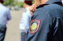 Пять подсказок для полиции в поиске преступников-гипнотизеров