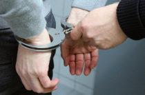 Более 233 млн. тенге украли из бюджета Шуского района Жамбылской области