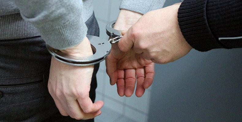 Более двухсот родителей наказали в Жамбылской области за «шалости» детей