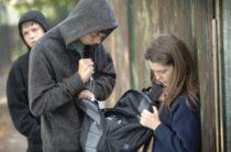 На 17,3 % снизилась молодежная преступность в Жамбылской области