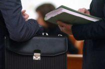 Газета Тараз Times: жамбылские чиновники живут в другом мире