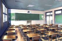 «Нұрлы жол»: массив Шолдала получит новую среднюю школу