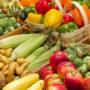 Фермерские ярмарки проходят в Таразе – цены ниже от 5 до 50%