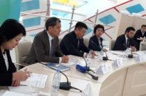 Рухани жаңғыру: в Таразе обсудили задачи в свете модернизации общественного сознания