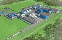 Успешный этап индустриализации