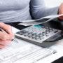 Задолженность в 99 млн. тенге найдена на 8 жамбылских предприятиях