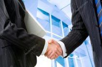 Микрокредитование поможет обеспечить занятость казахстанцев