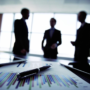Бороться с коррупцией вместе с иностранными инвесторами будут в Жамбылской области