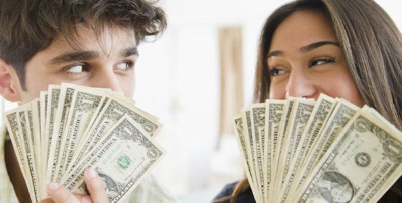 Мысли по поводу:  «Победить коррупцию? Легко!»