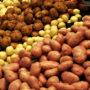 Управление сельского хозяйства: рост цен остановить невозможно