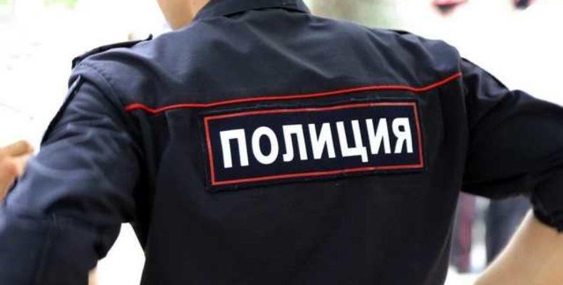 3 тонны наркотиков изъяли жамбылские полицейские в 2020 году