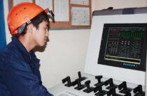 Реализуются пять проектов в рамках программы ГПИИР