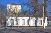 В Таразе открыли дом-музей ученого мирового имени