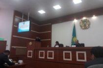 Жамбылские прокуроры решили сменить гнев на милость