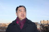 В Тараз едет Премьер-Министр страны