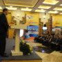 Аким областина четырех языках рассказал о развитии туризма