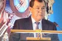 Карим Кокрекбаев: День Первого Президента – доказательство того, что народ любит своего Лидера