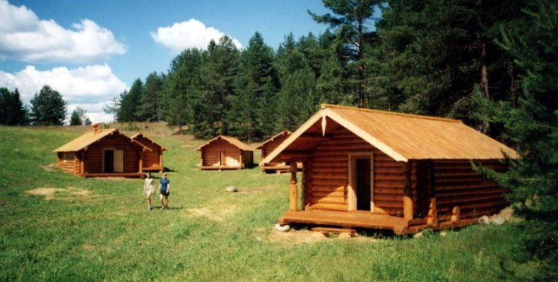 Паломнический и экологический туризм предложили развивать в регионе